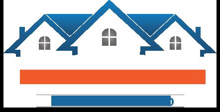 Sofa Concet : votre blog maison